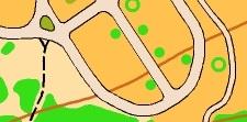 lldp map snippet